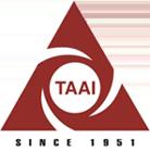TAAI Logo