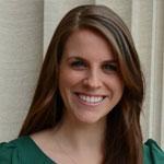 Ms. Katherine Rockwell