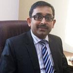 Abhijeet Prakash