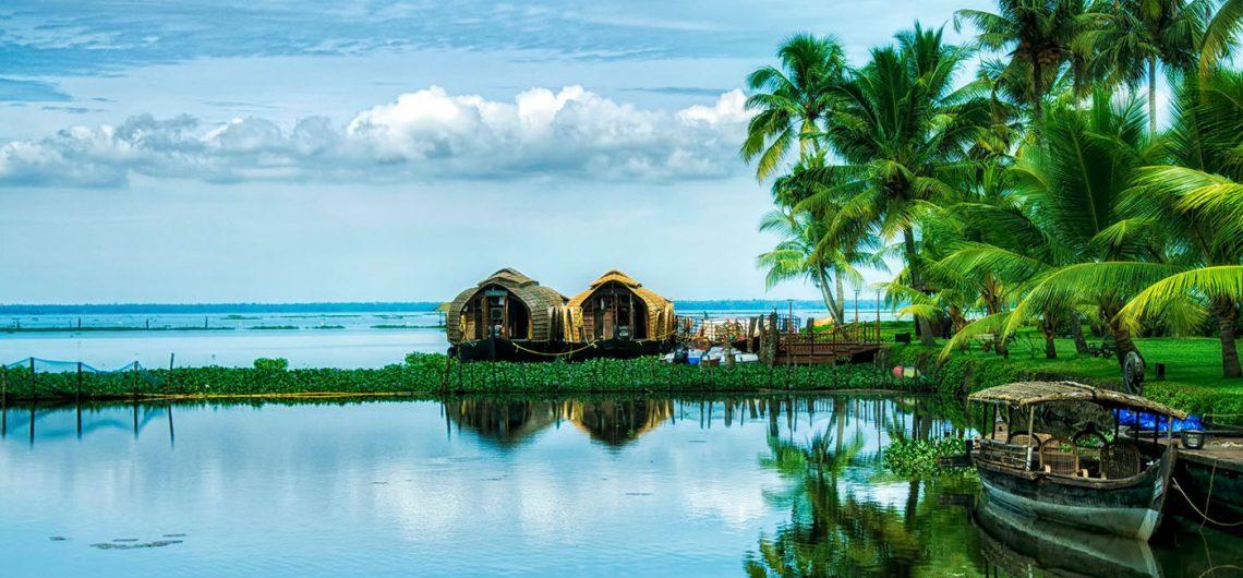 57bec2d8a3097-Kerala
