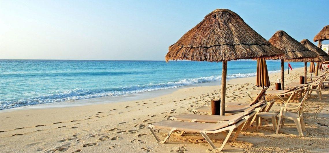 Goa-Beaches2