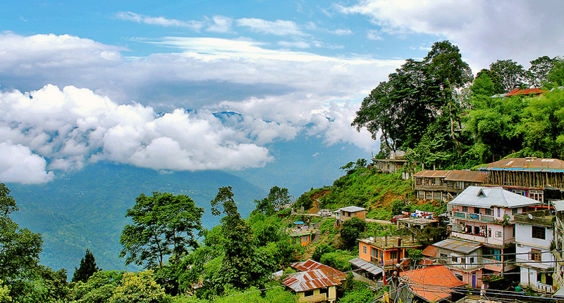 northeast-india-tour-packages