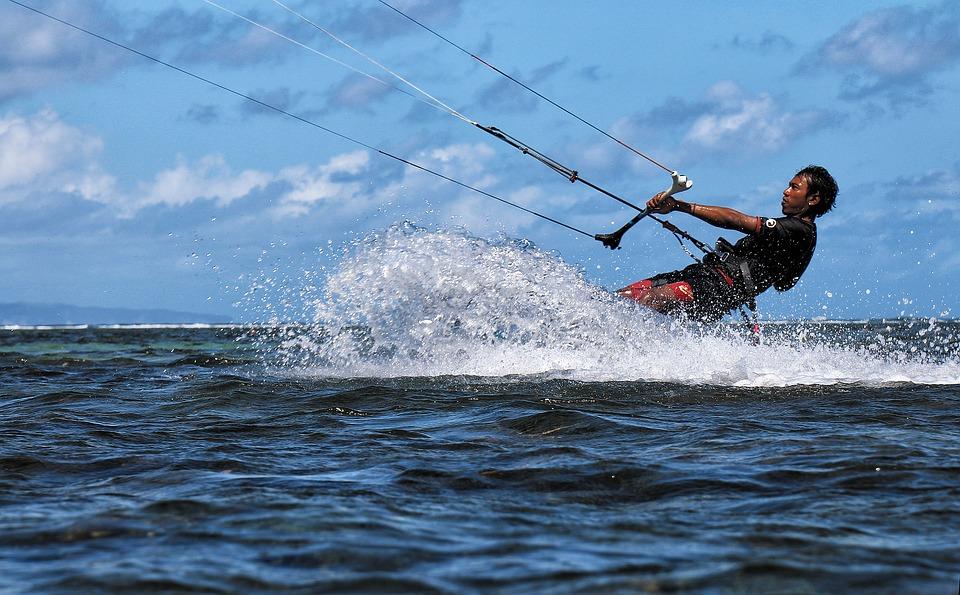 Bali Adventure Sports