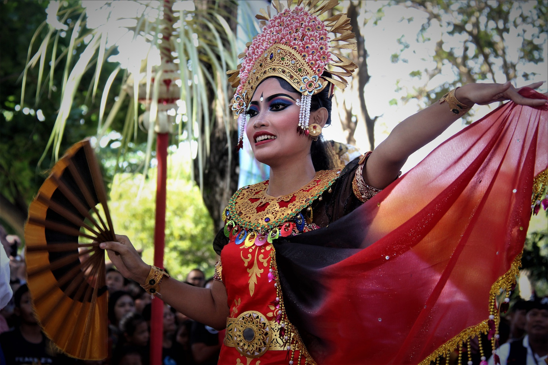 Bali - Culture